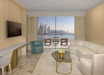 Thumbnail Studio for sale in Viceroy Hotel & Resort, Viceroy, Palm Jumeirah, Dubai