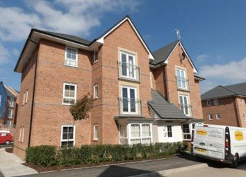 Thumbnail 4 bed terraced house to rent in The Moorings, Coventry