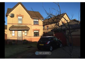 Thumbnail 3 bed detached house to rent in Winstanley Wynd, Kilwinning