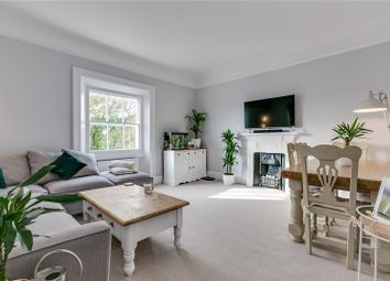 2 bed flat for sale in Weir Road, London SW12