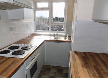 Thumbnail 1 bed flat to rent in Griffin Court, Edgbaston, Birmingham