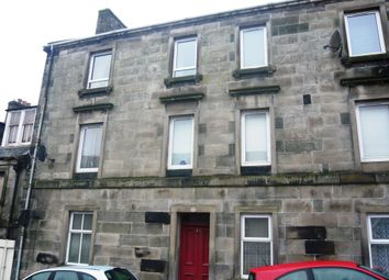 Thumbnail 2 bed flat to rent in Reid Street, Dunfermline