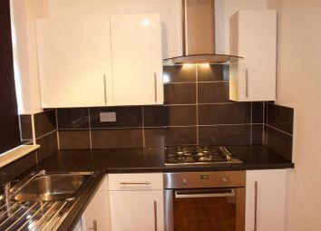 Thumbnail 1 bed flat to rent in Flat, Pearson Park, Hull