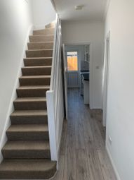 Thumbnail 3 bed end terrace house to rent in Beecholme Avenue, Mitcham