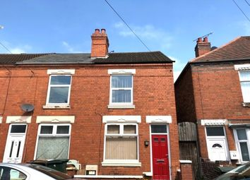 Thumbnail 3 bed property to rent in Argyll Street, Stoke