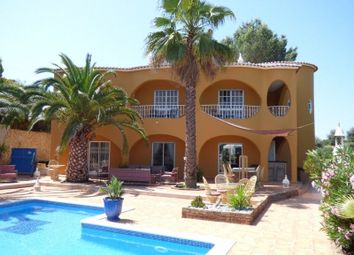 Thumbnail 7 bed property for sale in Silves, Algarve, Portugal