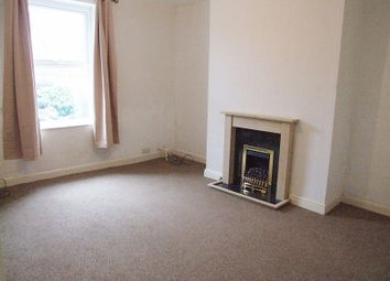 Thumbnail 2 bed property to rent in Providence Buildings, Southowram, Halifax