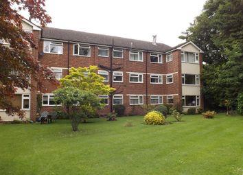 Thumbnail 1 bedroom flat to rent in Wake Green Road, Moseley, Birmingham
