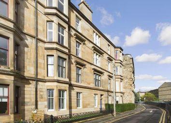 Thumbnail 3 bed property for sale in Westbank Quadrant, Kelvinbridge, Glasgow, Lanarkshire