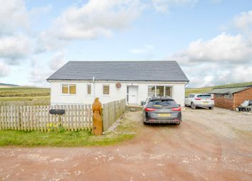 Thumbnail 3 bed bungalow for sale in Southend Road, Campbeltown