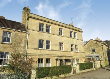 5 bed property for sale in Stambridge, Batheaston, Bath BA1
