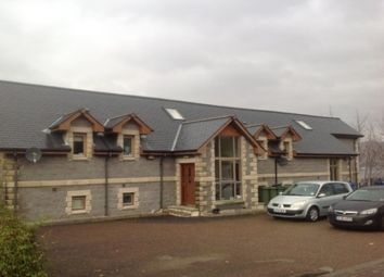 Thumbnail 2 bed property to rent in Union Road, Fort William