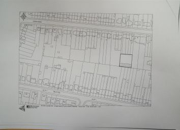 Thumbnail Land for sale in Essex Road, Romford