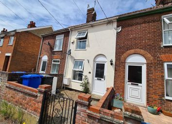 Thumbnail 3 bed property to rent in Pleasant Place, Beccles