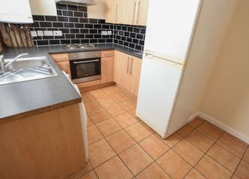 Thumbnail 3 bed property to rent in Romer Road, Liverpool