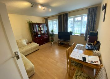 Thumbnail 2 bed flat to rent in Granville Place High Road, North Finchley