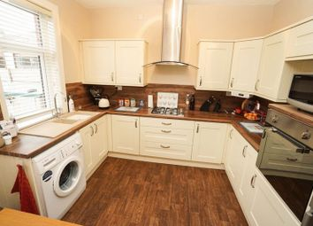 Thumbnail 2 bed end terrace house for sale in Hill Lane, Blackrod, Bolton