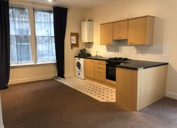 Thumbnail 1 bed flat to rent in High St, Elgin, Moray