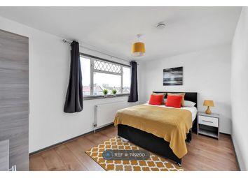 Room to rent in Kenley Road, London SW19