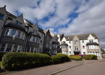 Thumbnail 2 bed flat to rent in Cuparstone Place, City Centre, Aberdeen