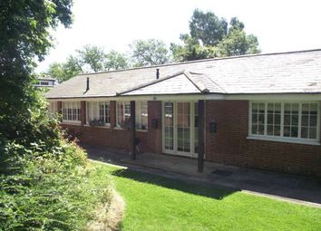 Thumbnail 2 bed bungalow to rent in West Street, Coggeshall, Colchester