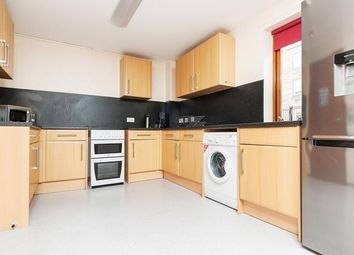 Thumbnail 5 bed flat to rent in West Bryson Road, Edinburgh EH11,