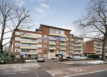 Thumbnail 2 bed flat to rent in Wellesley Court, Maida Vale, Westminster