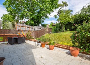 Thumbnail 2 bed flat for sale in Coliseum Court, 200 Regents Park Road, Finchley, London