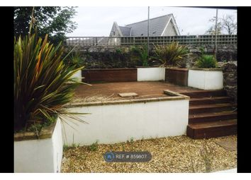 Room to rent in Clifton Street, Plymouth PL4