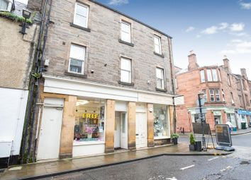 1 bed flat for sale in High Street, Perth PH1