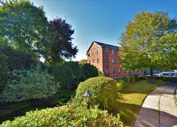 Thumbnail 1 bedroom property for sale in Overton, Basingstoke