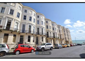 Thumbnail 2 bed flat to rent in Eaton Place, Brighton