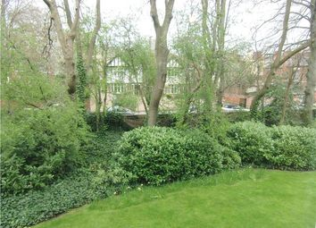 Thumbnail 1 bed flat to rent in Hawthorn Court, Kedleston Road, Derby, Derbyshire