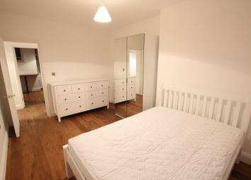 Thumbnail 3 bedroom shared accommodation to rent in Scott Ellis Gardens, London
