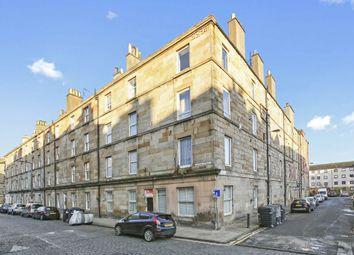 2 bed flat for sale in 24 (3F2), Lorne Street, Leith, Edinburgh EH6