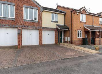 Thumbnail 1 bed property for sale in Kappler Close, Netherfield, Nottingham