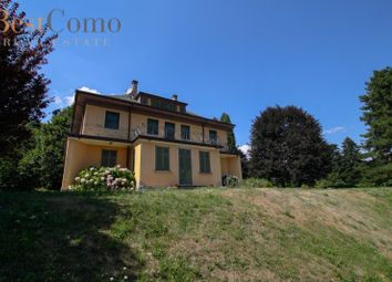 Thumbnail 5 bed villa for sale in Bellagio, Lake Como, Lombardy, Italy