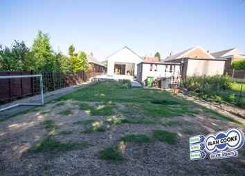 Primley Park Grove, Alwoodley, Leeds LS17