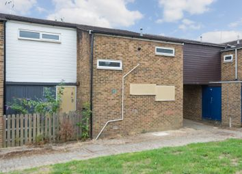 Thumbnail 3 bed property for sale in Speedwell Close, Edenbridge