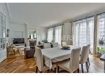 Thumbnail 4 bed apartment for sale in 75116, Paris 16Ème, Fr
