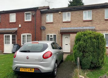 2 bed property for sale in Adams Close, Smethwick B66