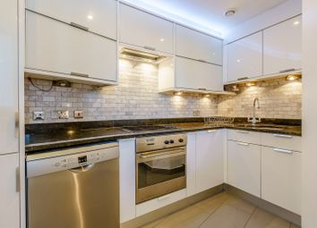 3 bed flat for sale in Manchester Road, London E14