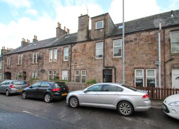 Thumbnail 1 bedroom flat to rent in Thomson Street, Strathaven, South Lanarkshire