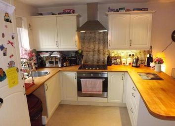 Thumbnail 1 bed property to rent in Grantham Close, Plympton, Plymouth