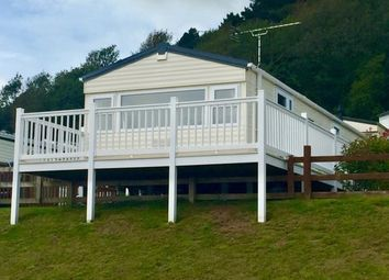 Thumbnail 2 bedroom property for sale in Pendine