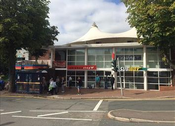 Thumbnail Retail premises to let in Unit 3 The Marquee, Lower Parade, Sutton Coldfield
