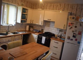 Thumbnail 3 bed property for sale in Clinton Avenue, Manchester