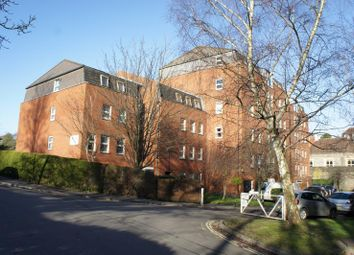 Thumbnail 2 bed flat to rent in Alma Court, Clifton, Bristol