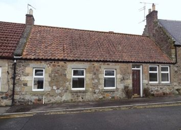 Thumbnail 1 bed cottage to rent in Sandfield Cottage, Lomond Road, Freuchie Fife