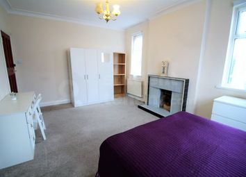 Thumbnail Room to rent in Rusland Park Road, Harrow, Greater London